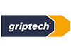 Griptech Mobile Weighing