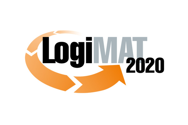 Jungheinrich cancels participation in LogiMAT 2020